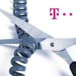 DSL ohne Telekom