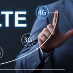 LTE Internet ohne Festnetz